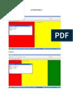 LATIHAN HTML4