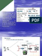 fundamentos hfc 2.ppt