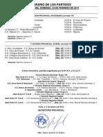 horario20140222.pdf