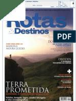 Rotas&Destinos_OMelhorDouro_05-10-09