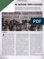 saúde em mãos privadas.pdf