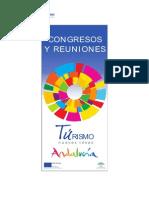Congresos y Reuniones