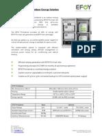 130402 Data Sheet Efoy Procabinet En