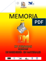 Memorias Jornadas Copy