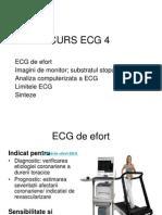 Testul de Efort.doc