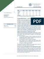 Moleskine Ipo Report 04-03-2013 Mediobanca
