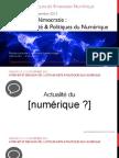 Séance 10 // Internet et Démocratie (2/3)