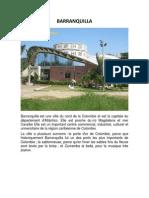 BARRANQUILLA.docx