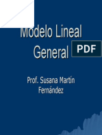 Mod Lineal 1