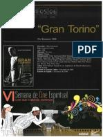 Gran Torino1