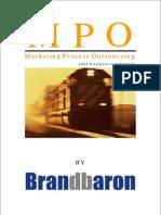 Brandbaron MPO Introduction
