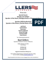 Zellers for Governor - Washington DC Event - Feb 21 v2
