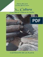 Esculturas Castellón.pdf