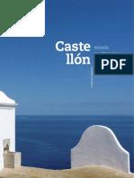 Castellón.pdf
