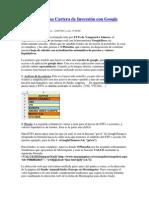 Cómo Crear una Cartera de Inversión con Google Docs.docx