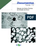 doc79.pdf