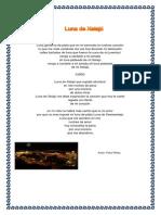 Canciones Guatemaltecas (2)