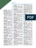 Dictionary 302