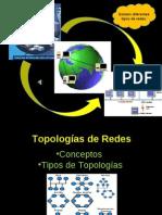 3.4. Tipos de Topologia
