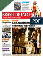 Edição 26 do Brasil de Fato MG_0