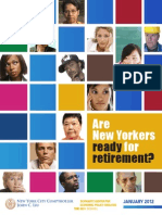 c--www-nyc-site-rsnyc-pdf-nyc retreadiness v18 forwebopt