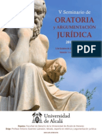 vseminario_oratoria