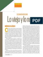 Escenario mexicano.pdf