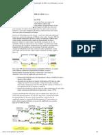PCR - Amplificação de DNA in vitro (Biologia) _ e-escola