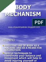 bodymechanics-130430002828-phpapp02