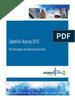 Castellón AVANZA.pdf