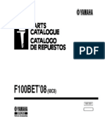F100BET_2008