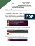 M11- Copias de seguridad y restauración - Sergi - Victor - David (2)