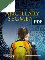 Ancillary Segment