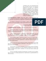 Csjn Audiencia Ley Medios 28-07-13