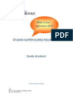 Guide_ESRecherche_2006-revu2010.pdf