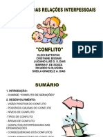 conflito-01 (1)