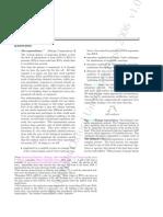 Repressilator.pdf