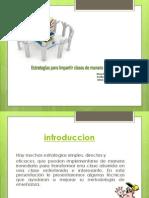 diapositivas dinámicas