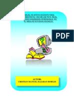 MANUAL cristian tesis.docx