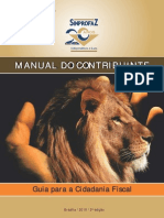 Manual Do Contribuinte
