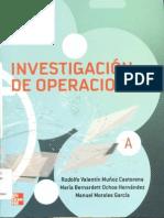 Munoz Et Al 2011 Investigacion de Operaciones