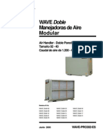WAVE DOBLE DA_PROCESO_10-1-57184_127001002_1843677.pdf