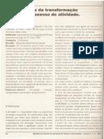 Ceto02 Piergrossi Gibertoni a 1997
