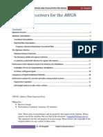 DC1_Receiver Muqaibel.pdf