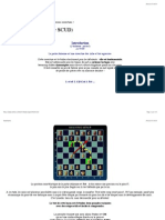 Ouvertures.pdf