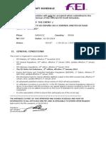 Badajoz-ESP-22_03_2014-CEI2_-120-Draft-Schedule-2014_CI_1526_E_S_01-1(1)