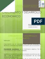 expocicion economica 1.ppt