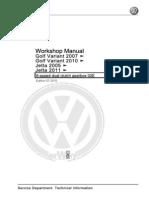 6-speed dual clutch gearbox 02E.pdf