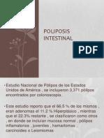 Poliposis Intestinal