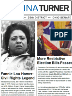 February 2014 | E-newsletter